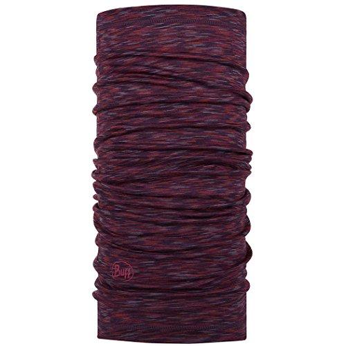 Wool Bandana - 4
