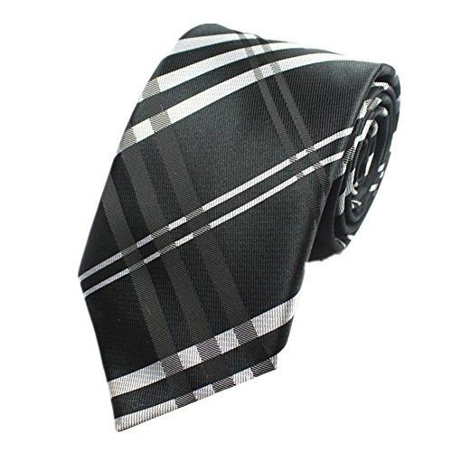 black tie dress hire london - 6