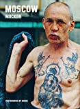 #8: Moscow