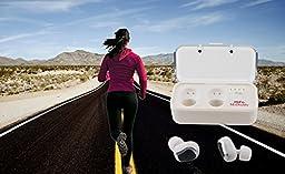 HiFo Bluetooth Earphones - \