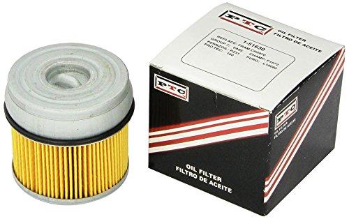 ptc-1-51630-oil-filter
