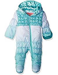 Amazon Com Snow Suits Clothing Shoes Amp Jewelry