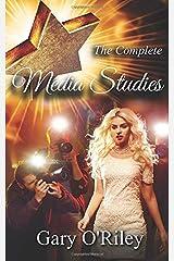 The Complete Media Studies Paperback