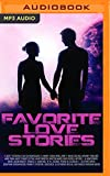 img - for Favorite Love Stories book / textbook / text book