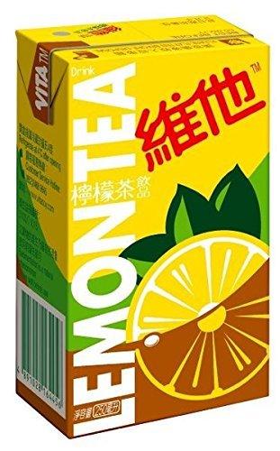 vitasoy-vita-drink-lemon-tea-845oz-pack-of-24-by-vitasoy