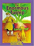 The Enormous Turnip, Debby Slier, Debby Slier, 1887734317