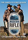 Modern Rifle Adeventures TV Season 1 (2010)
