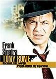 Tony Rome [Import USA Zone 1]