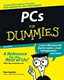 PCs for Dummies (For Dummies (Computers))