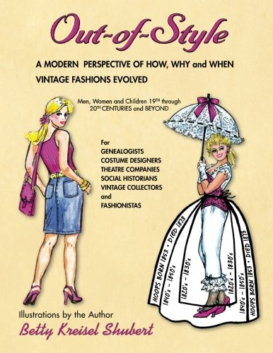 out-of-style-a-modern-perspective-of-how-why-and-when-vintage-fashions-evolved