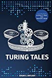 img - for Turing Tales book / textbook / text book