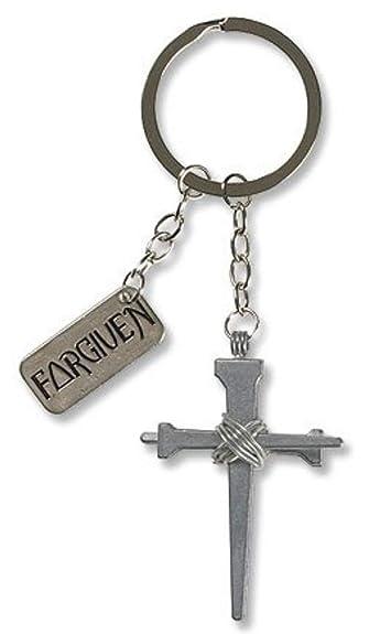 Amazon.com: Religiosa Regalo Protección de viajes Forgiven ...