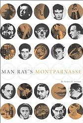 Man Ray's Montparnasse