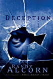 Deception (Ollie Chandler Series)