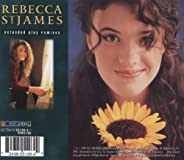 Rebecca St. James Extended Remixes
