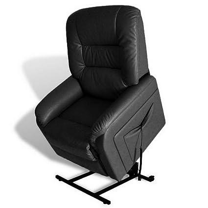 Amazon.com: Hebel Electric Reclining Lift Chair Massage ...