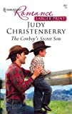 The Cowboy's Secret Son, Judy Christenberry, 0373183070
