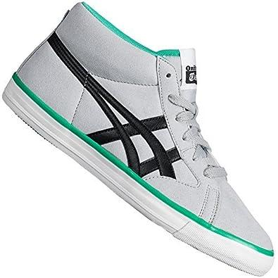 asics onitsuka tiger farside unisex sneaker