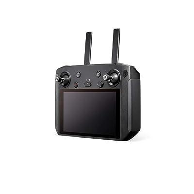 Official DJI Smart Controller CP.MA.00000080.01: Camera & Photo