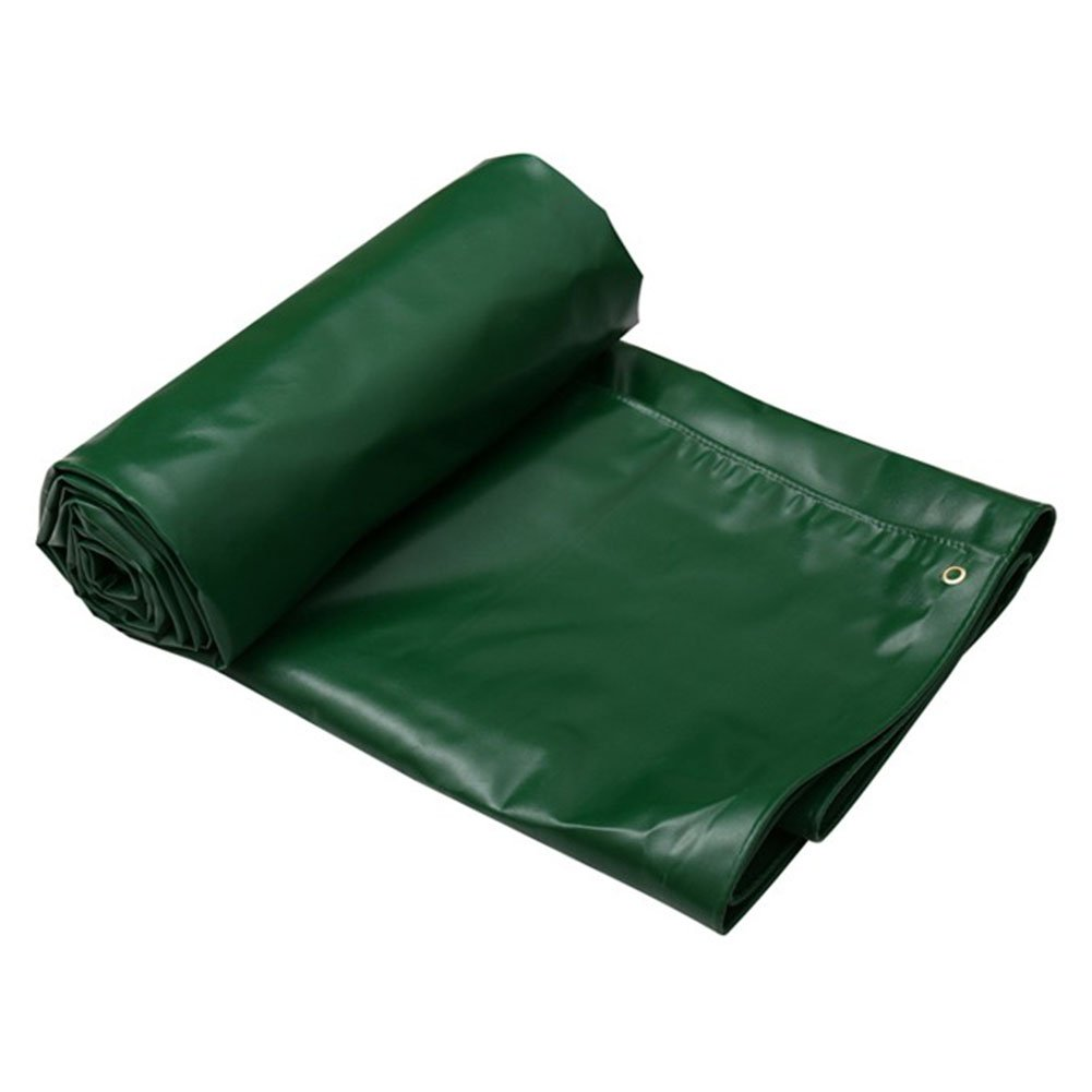 木綿の布 緑 雨天井の布 雨布を防ぐ 日を遮る布 自動車の雨天井 油布 断熱 雨降りの日焼け止め 老化を防ぐ 耐摩耗 寒さを防ぐ 腐食を防ぐ,300 * 200Cm B07FT7ZN36   300*200cm