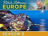 Rick Steves' Europe - Season 8