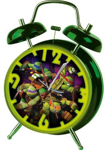 United Labels 0118484 - Reloj despertador (7,5 cm), diseño ...
