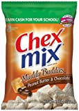 Chex Mix Muddy Buddies, 6.25 Ounce