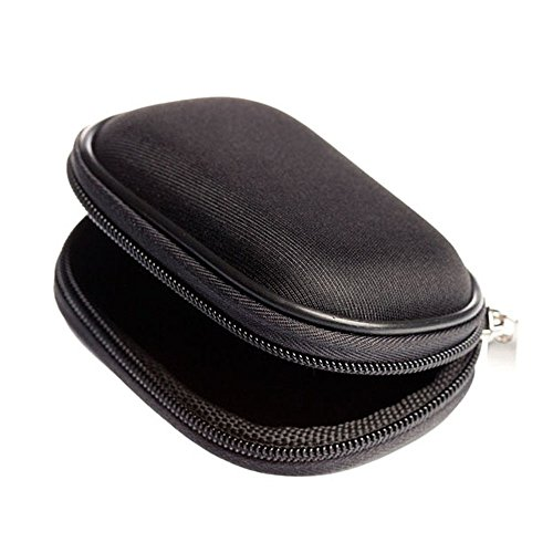Hearing Aid Case Soft Earphone Protective Case for for sale  Delivered anywhere in USA