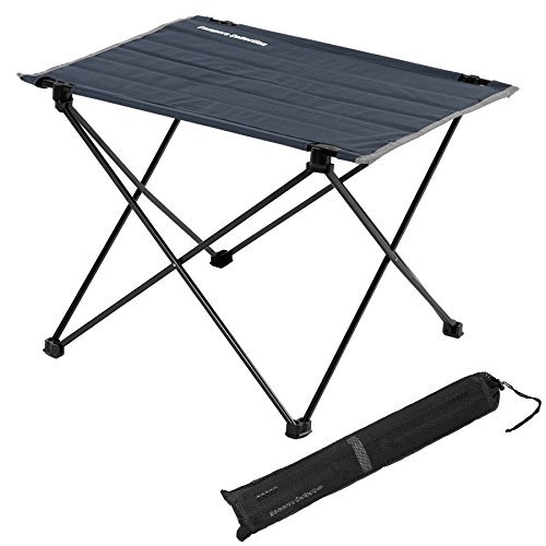 campers-collection-aluminum-hardtop-table-aht-4257-gy