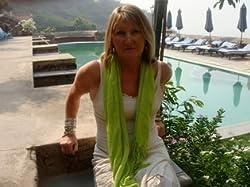 Elaine Boyd