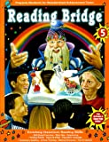 Reading Bridge Enriching Classroom Skills, Jennifer Moore, 1887923128