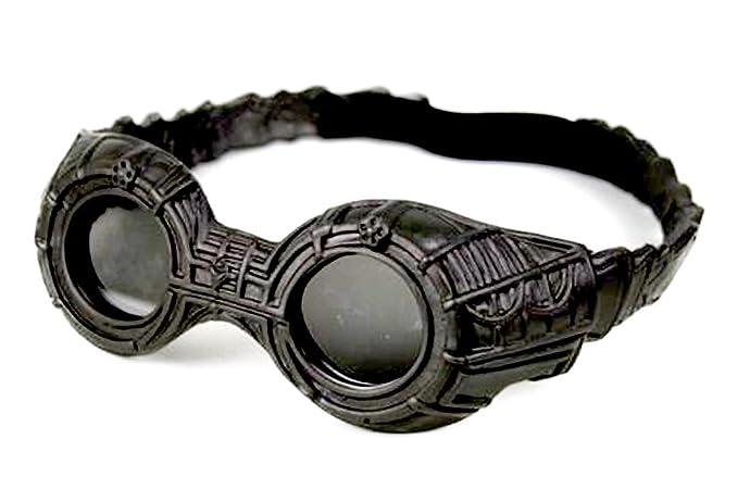 Riddick Goggles Sunglasses Shades