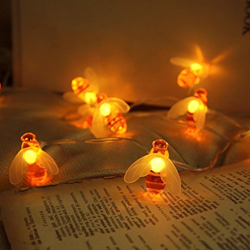 Reject Shop Outdoor Solar Lights: Solar Candle Lights For Windows ★ BEST VALUE ★ Top Picks