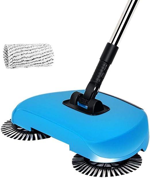 sxsuperbOniu, escoba y aspirador herramienta de limpieza de casa ...