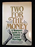 Two for the Money, Dore Beach and Elaine Shimberg, 0139352708