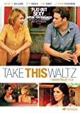 Seth Rogen - Take This Waltz