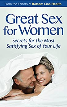 Are also most satisfying womans vibrator are
