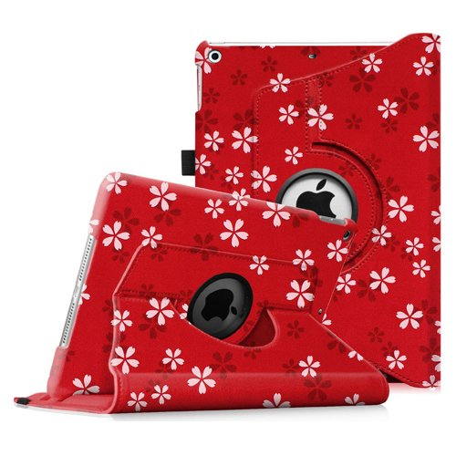 Fintie iPad mini Case Multi Angle