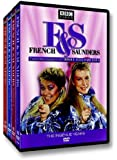 French & Saunders Collection 1
