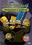 Die Simpsons - Treehouse of Horror
