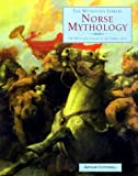 Norse Mythology: The Myths and Legends of the Nordic Gods