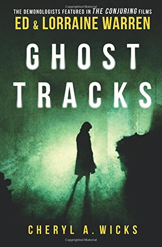 Ghost Tracks (Track Frame Leader)