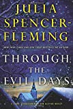 Through the Evil Days: A Clare Fergusson and Russ Van Alstyne Mystery (Fergusson/Van Alstyne Mysteries (8))