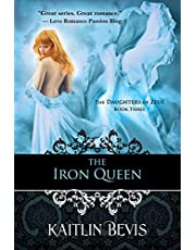 The Iron Queen (CLS.LITTERATURE)
