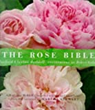 Amazon / Chronicle Books: The Rose Bible (Rayford Clayton Reddell) (Robert Galyean)