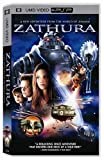 Zathura [UMD for PSP] Image