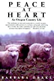 Peace at Heart, Barbara Drake and Drake, 0870714554