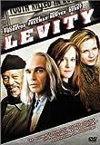 Levity poster thumbnail