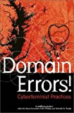 Domain Errors!, , 1570271410