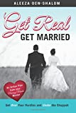 Get Real Get Married